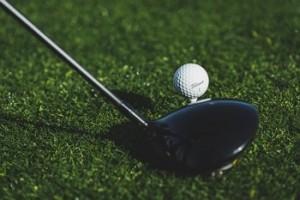 westendorf-lustige-kinder-golfspiele-am-golfplatz-westendorf-golf